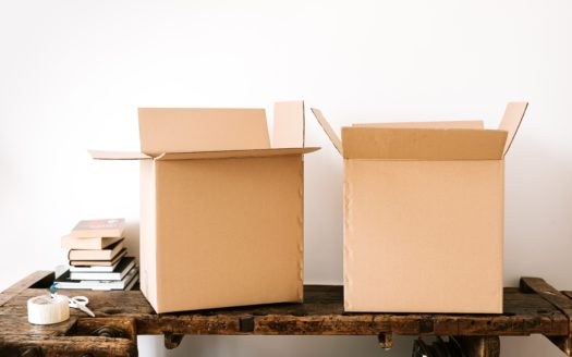 photo illustration article de blog louer meuble ou vide quelle formule choisir ?