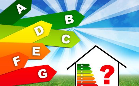diagnostic performance energetique dpe